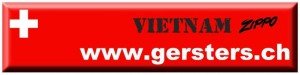 Banner_Rolf_Gerster